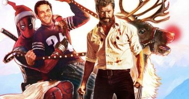 Hugh Jackman Gets Revenge on Ryan Reynolds with Scathing Deadpool Troll Video