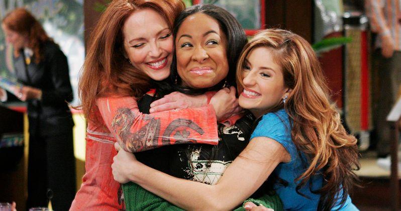 Raven's Home Renewed for Season 2 by Disney Channel