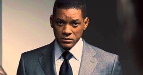Will Smith Boycotts Oscars with Jada Pinkett Smith & Spike Lee