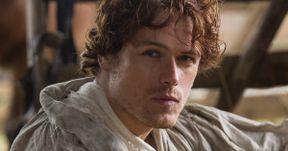 Outlander Midseason Premiere Trailer