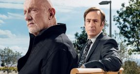 Better Call Saul Renewed for Season 3 on AMC