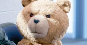First Ted 2 Clip: Wahlberg Schools Seyfried on the Law