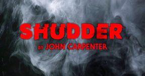 Listen to John Carpenter's Eerie New Theme Music for Shudder
