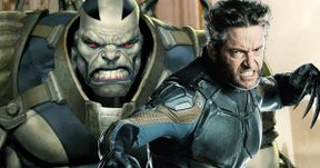 X-Men: Apocalypse May Tie Into Wolverine 3