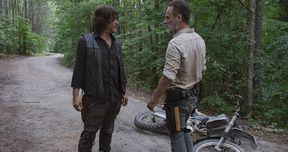 The Walking Dead Episode 9.4 Recap: The Obliged