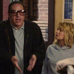Four It's Always Sunny in Philadelphia Season 8 Trailers