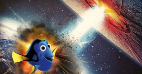 Will Independence Day 2 Destroy Finding Dory at the Box Office?