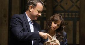 Inferno Trailer Has Tom Hanks' Robert Langdon Saving the World