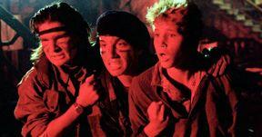 A Two Coreys Halloween: The Essential Horror Movies of Haim and Feldman