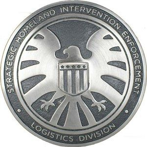 Marvel's Agents of S.H.I.E.L.D. Launches Official Website
