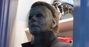 Halloween Director Explains Why the Movie Threw Out the Sequels