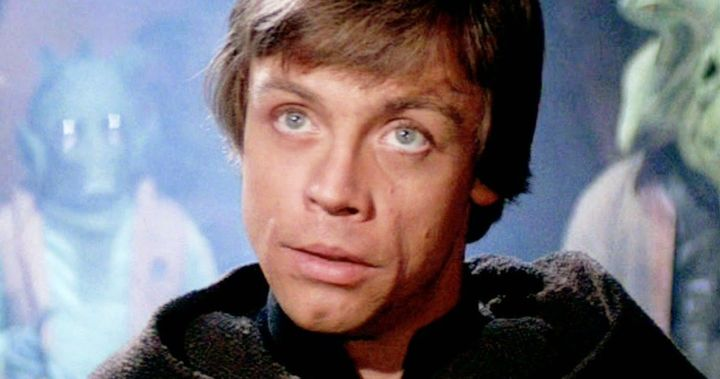 Does Last Jedi Make Darth Revan Official Star Wars Canon?