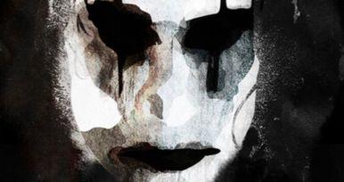 Jason Momoa Apologizes for Bailing on The Crow Remake