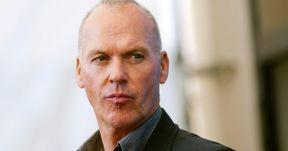 Kong: Skull Island Aims for Michael Keaton