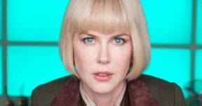 Wonder Woman Wants Nicole Kidman, Who Will She Play?