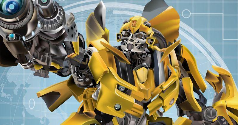 Bumblebee Full Movie Cast Ilmaisetpelit