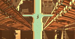 Divergent Series: Insurgent IMAX Poster