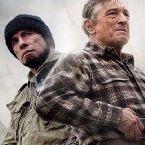 Killing Season Trailer