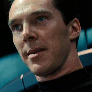 Star Trek Into Darkness Viral Website Revealed
