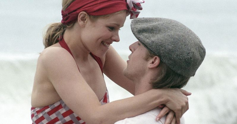 The Notebook Alternate Ending Was an Accident Claims Netflix U.K.
