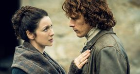 Starz Announces New Outlander Season 4 Cast Members