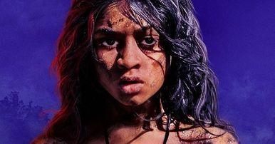 Mowgli Trailer: Andy Serkis Puts A Dark Spin on The Jungle Book