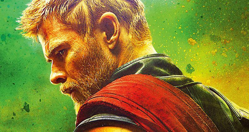 Thor: Ragnarok Director Hilariously Responds to Short Runtime Rumor