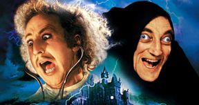 Young Frankenstein Returning to Theaters with New Mel Brooks Introduction