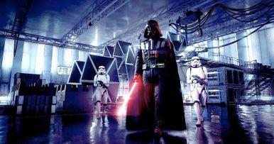 Star Wars: Battlefront 2 Slashes Unlock Costs Following Death Threats