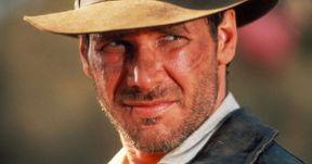 Indiana Jones 5 Begins Shooting Spring 2019 in the U.K.