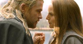Natalie Portman to Return in Thor: Ragnarok After All?