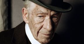 Mr. Holmes Trailer: Ian McKelllen Is Sherlock Holmes