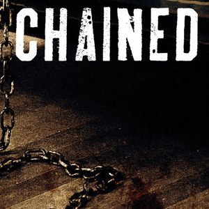 CONTEST: Win Chained on Blu-ray