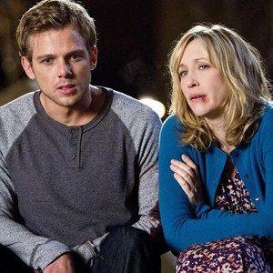 EXCLUSIVE: Bates Motel Season 1 Blu-ray Alternate Scene