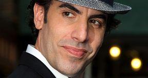 Sacha Baron Cohen Comedy Grimsby Gets Summer 2015 Release