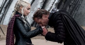 Game of Thrones Season 8 First Episode Details Revealed