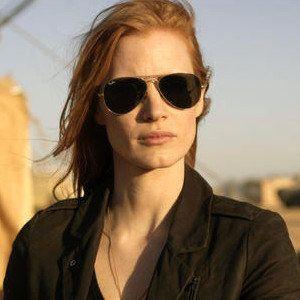 Julian Roman's Top 10 Movies of 2012