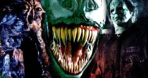 Venom Movie Is Inspired by Carpenter & Cronenberg Horror Classics