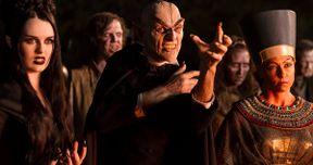 Will Goosebumps Scare Up Big Box Office This Halloween Season?