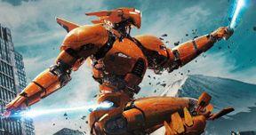 Pacific Rim 2 Thursday Night Box Office Surpasses Expectations