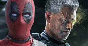 Deadpool 2 Will Not Go Bigger, Director Talks Cable