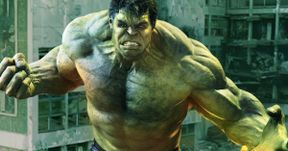 Hulk Movie Rights Explained, Solo Movie Still Years Away