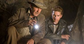 Should Shia LaBeouf Return in Indiana Jones 5?