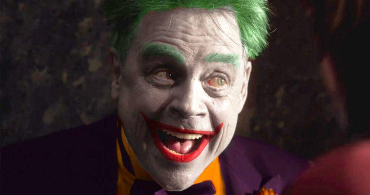 Image Result For Review Film Joker Wikipedia