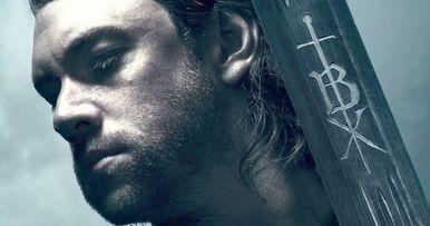 AHS: Hotel, Fargo & Bastard Executioner Get FX Premiere Dates