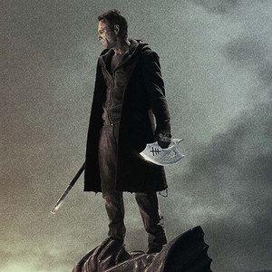 I, Frankenstein TV Spot