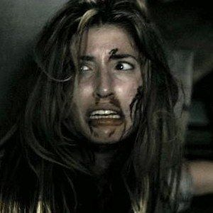 Texas Chainsaw 3D 'On Set with the Cast' Featurette