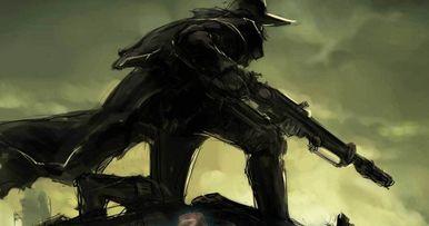 Van Helsing Reboot Is Scary as Hell Says Writer