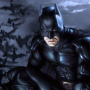 Watch The Dark Knight Rises Red Carpet Premiere Live Stream!