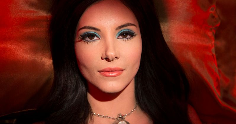 The Love Witch Red Band Trailer Casts a Sexy, Murderous Spell